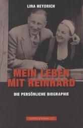 Mein Leben mit Reinhard