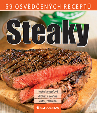Steaky