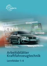 Musik voraus - Das Entdeckerbuch, m. Audio-CD