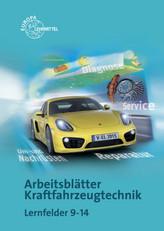 Senioren musizieren Blockflöte: Tenor- oder Alt-Blockflöten, m. Audio-CD. Bd.2