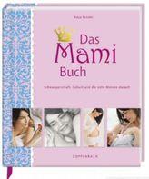 9./10. Schuljahr, Schülerbuch m. CD-ROM