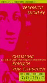 Christina, Königin von Schweden