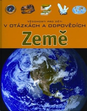 Autoškola 2008