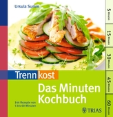 Coursebook with Homestudy, m. Audio-CD und Key. Teilbd.2