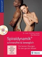 Schülerbuch, m. CD-ROM