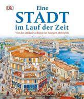 Muggestutz - Der Haslizwerg Liederbuch, m. Audio-CD