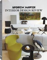 Andrew Martin Interior Design Review. Vol.18