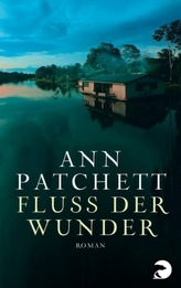 Numbers - Time to Run. Numbers - Den Tod im Blick, englische Ausgabe