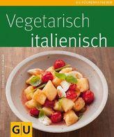 Vegetarisch italienisch