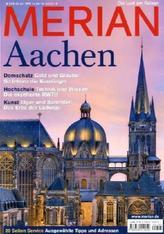 Merian Aachen