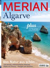 Merian Algarve