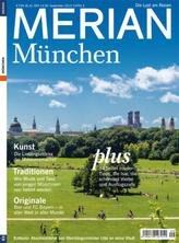 Merian München