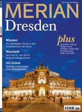 Merian Dresden