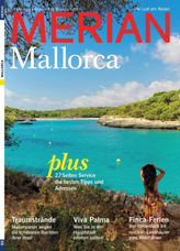 MERIAN Mallorca