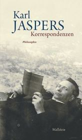 Lonely Planet Krakow Pocket Guide