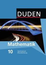 10. Klasse, Lehrbuch