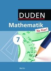 7. Schuljahr, Lehrbuch