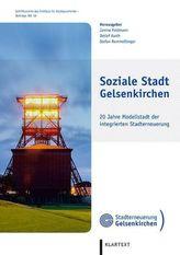 Soziale Stadt Gelsenkirchen