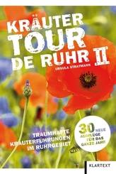 Kräutertour de Ruhr. Bd.2