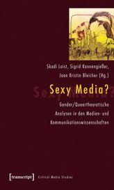 Sexy Media?