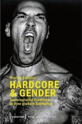 Hardcore & Gender