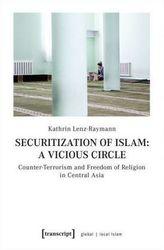 Securitization of Islam: A Vicious Circle