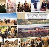 Herdwangen-Schönach: Aufnahmen von Josef Mosbach aus den Jahren 1957 bis 2005