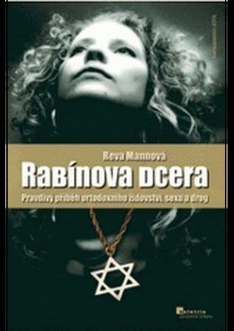 Rabínova dcera