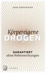 Course Book Audio-CD