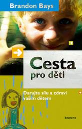 Cesta pro děti