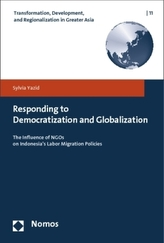 Responding to Democratization and Globalization
