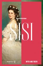 Sisi, English edition