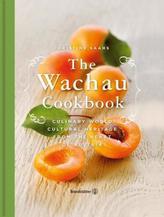 The Wachau Cookbook