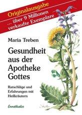 Analyse ausgewählter physiognomischer Texte im 'Buch der Natur' Konrad von Mengenbergs