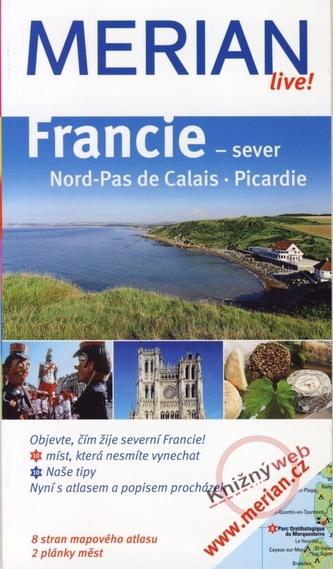Francie - sever