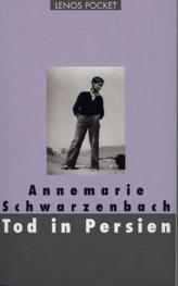 Tod in Persien