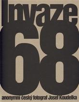 Invaze 68
