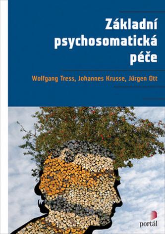 Základní psychosomatická péče
