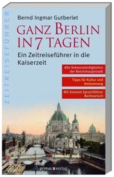 Student's Book, with English-German wordlists