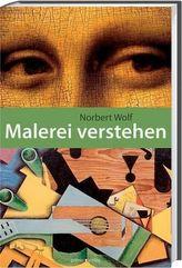 Oxford Practice Grammar, Basic Deutsche Ausgabe, m. Schlüssel u. CD-ROM