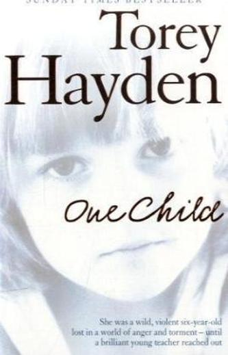 One Child - Hayden, Torey L.
