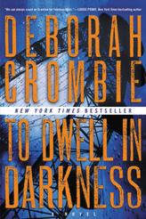 To Dwell in Darkness. Wer im Dunkeln bleibt, englische Ausgabe
