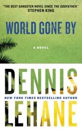 World Gone By. Am Ende einer Welt, englische Ausgabe