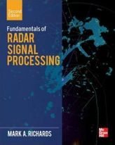 Fundamentals of Radar Signal Processing