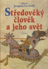 Středověký člověk a jeho svět