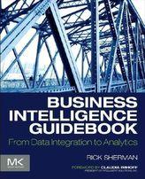 Business Intelligence Guidebook