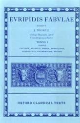 Fabulae. Vol.1