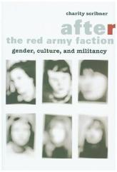 After the Red Army Faction