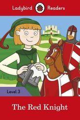 Jahrgangsstufe 12, Schülerbuch