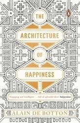 The Architecture of Happiness. Glück und Architektur, englische Ausgabe